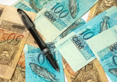 CCJ Aprova Criação De Sociedades Para Avalizar Empréstimos De Microempresas