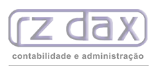 logo_rzdax-marca-agua