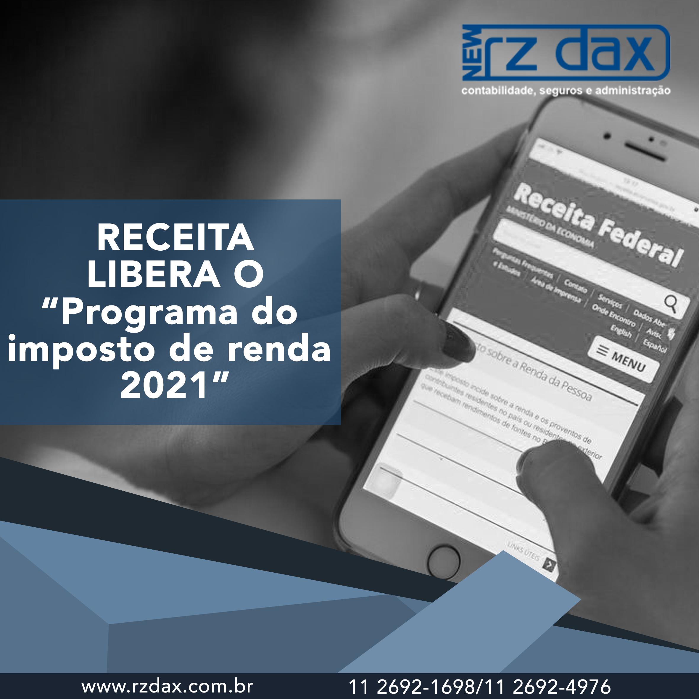 03 03 - Contabilidade E Administração Financeira Na Mooca | RZ Dax