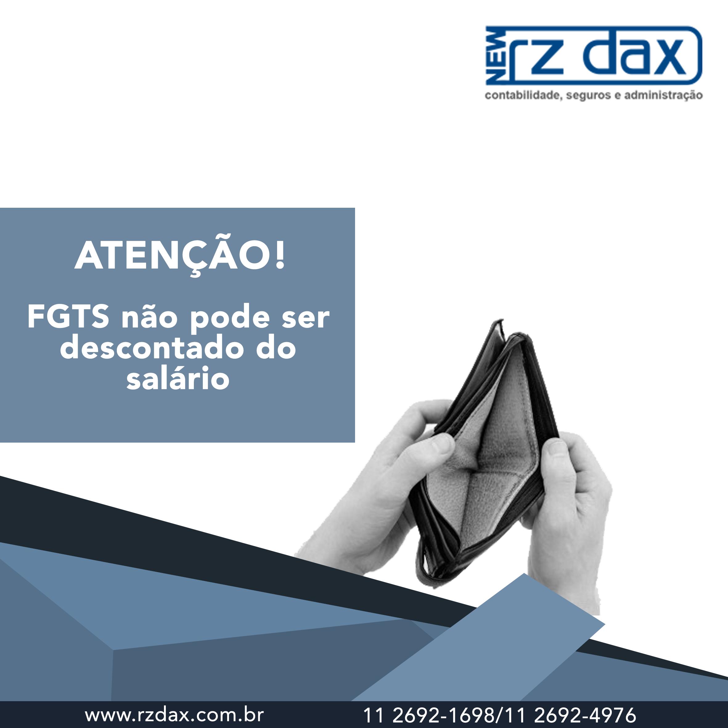 25 02 - Contabilidade E Administração Financeira Na Mooca | RZ Dax