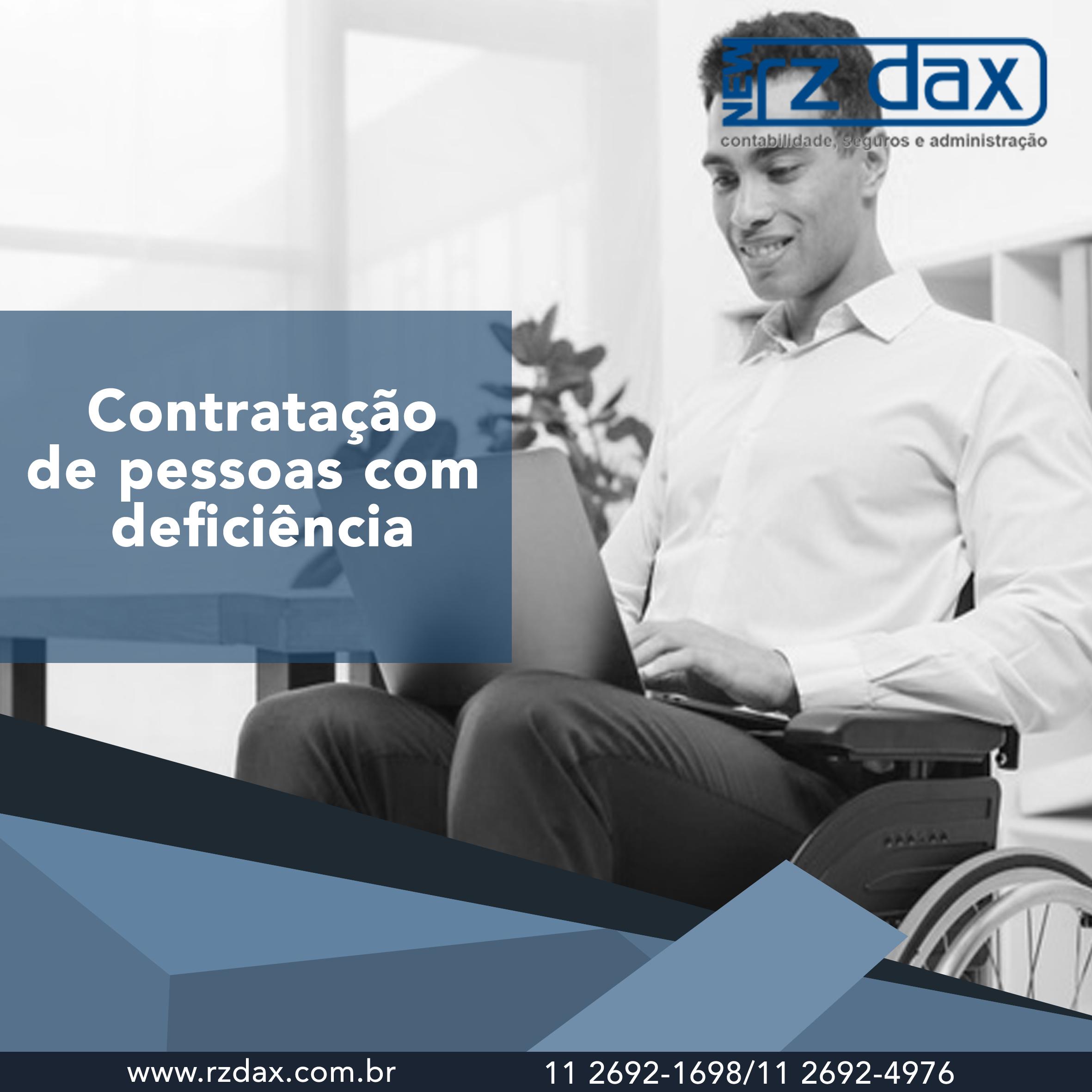 26 03 - Contabilidade E Administração Financeira Na Mooca | RZ Dax
