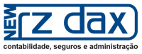 Contabilidade e Administração Financeira na Mooca | RZ Dax