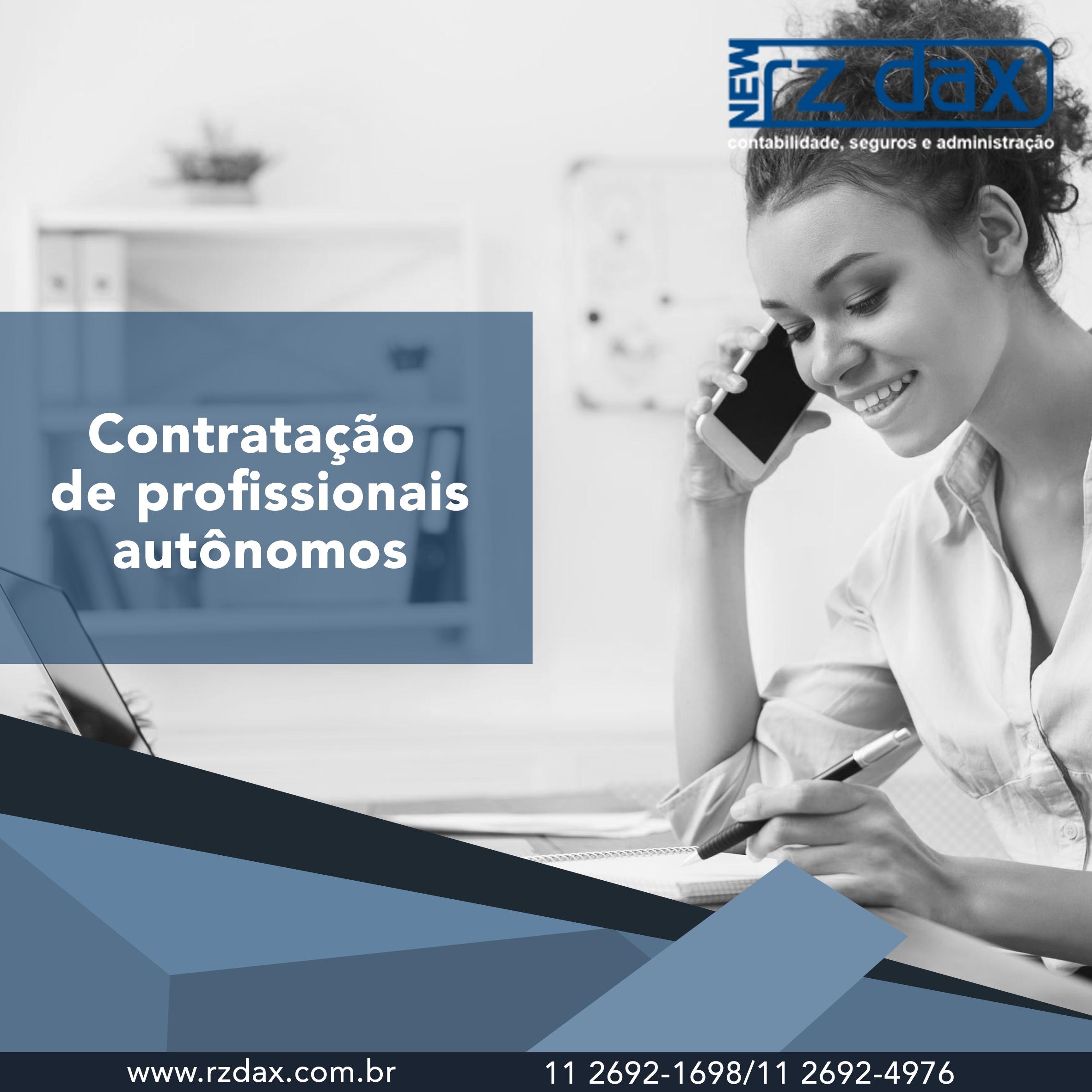 13 05 - Contabilidade E Administração Financeira Na Mooca | RZ Dax