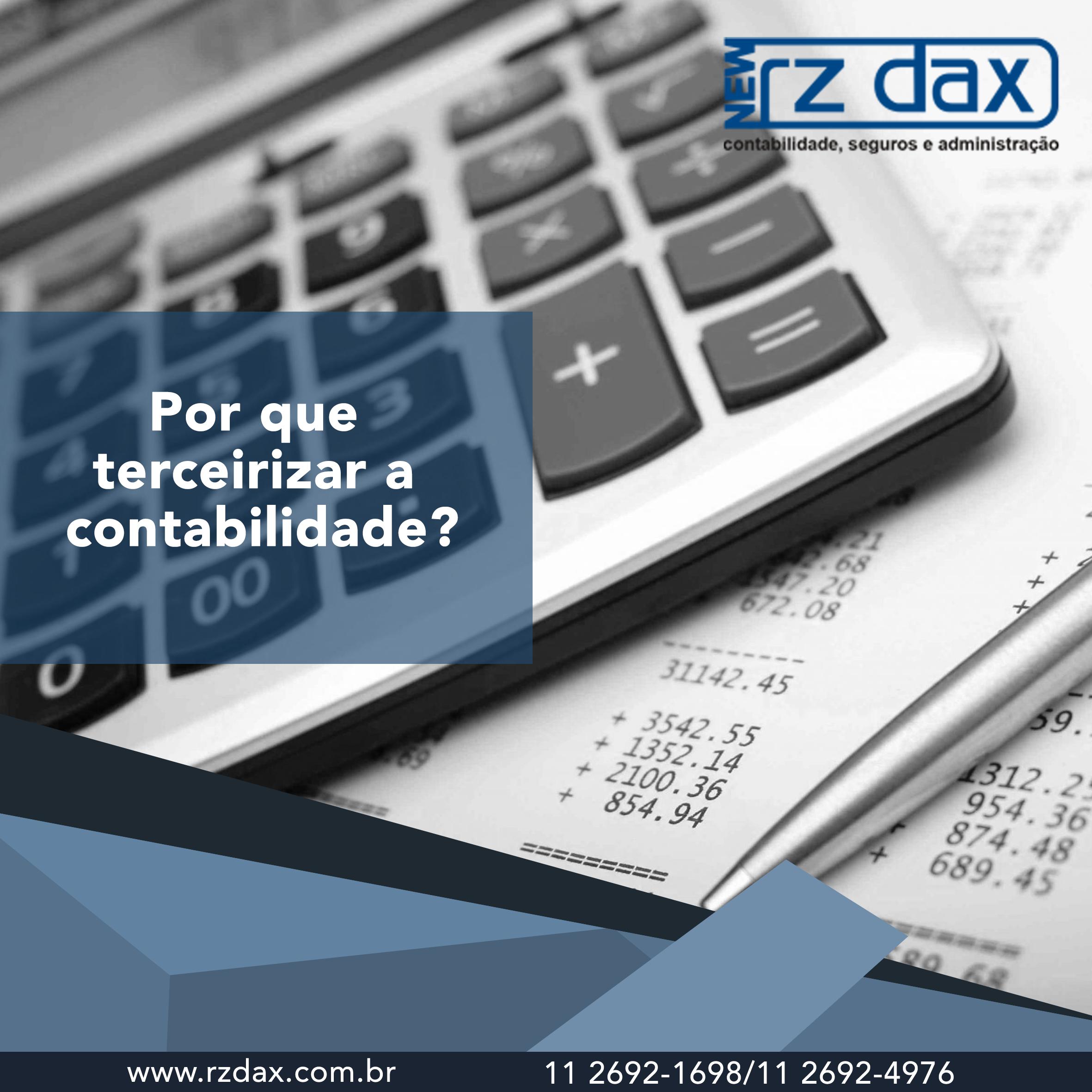2 06 - Contabilidade E Administração Financeira Na Mooca | RZ Dax